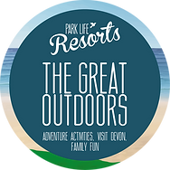 Park Life Resorts (The Great Outdoors Br