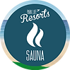Park Life Resorts (Sauna Branding) COLOU