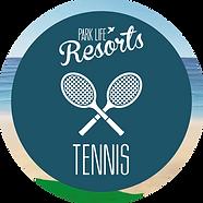 Park Life Resorts (Tennis Branding) COLO