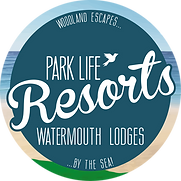 Park Life Resorts (Watermouth Lodges) CO