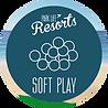 Park Life Resorts (Soft Play Branding) C