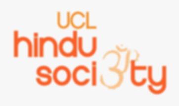 UCL Hindu Society