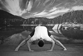 Kreatives Anleiten für eine sportliche Fitness und Achtsamkeit mit sich und der Umwelt