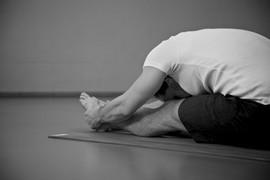 YOGA wirkt und fördert die Konzentration auf das Wesentliche für Dich.