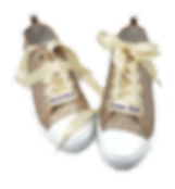 Youlaces with Shoes NO BACKGROUND.png