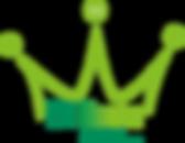 EN Krone Logo_hoch_Vereine-1.png