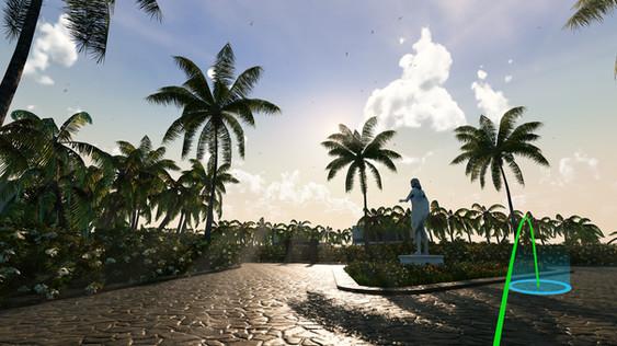 Island_02.jpg