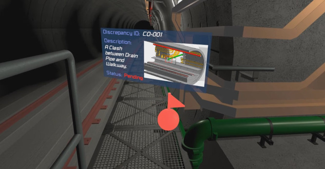 Tunnel Photo.jpg