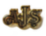AJS badge-png.png