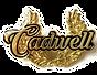 Cadwell badge-npg.png