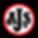 ajs logo-2redborder-75png.png