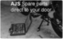 AJS parts to your door.JPG