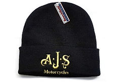 AJS Beanie hat-1-350.jpg