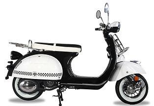 AJS Modena 125-BW-600.jpg