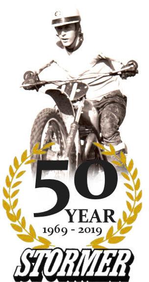 50 years anniversary-1.jpg
