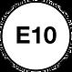 E10 logo-1.png