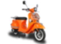AJS Modena 125-orange-1-2000.jpg