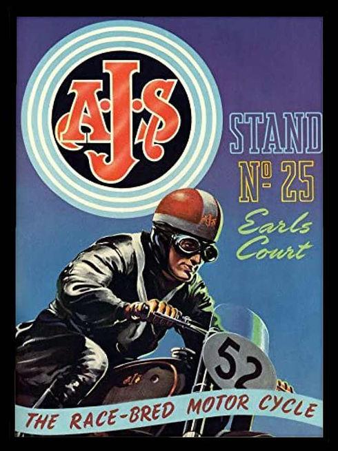 AJS poster-1.jpg