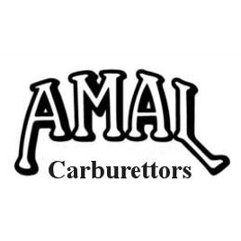 Amal-carburetor-logo2.jpg