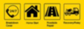 AJS-AA-icons.jpg