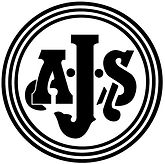 AJS roundal(redrawn)-1.jpg