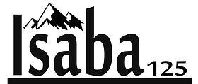 Isaba logo-white-800.jpg
