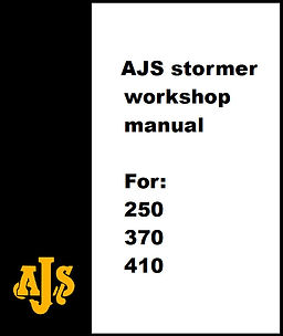 AJS Stormer workshop manual-cover-1.jpg