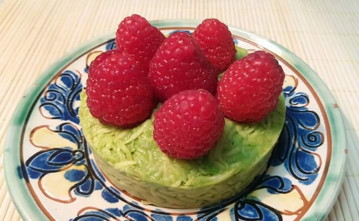avocado and raspberry tart.jpg