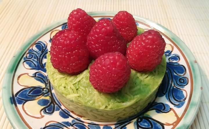 avocado and raspberry tart.jpg