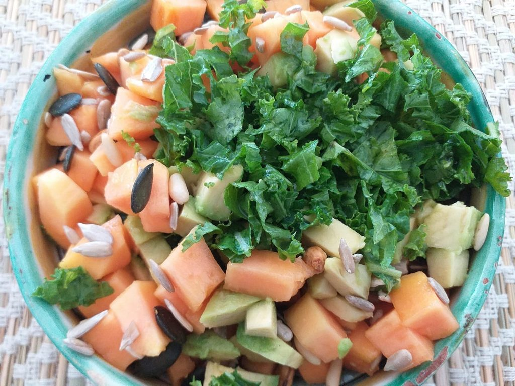 Avocado-and-papaya-salad-1024x768.jpg