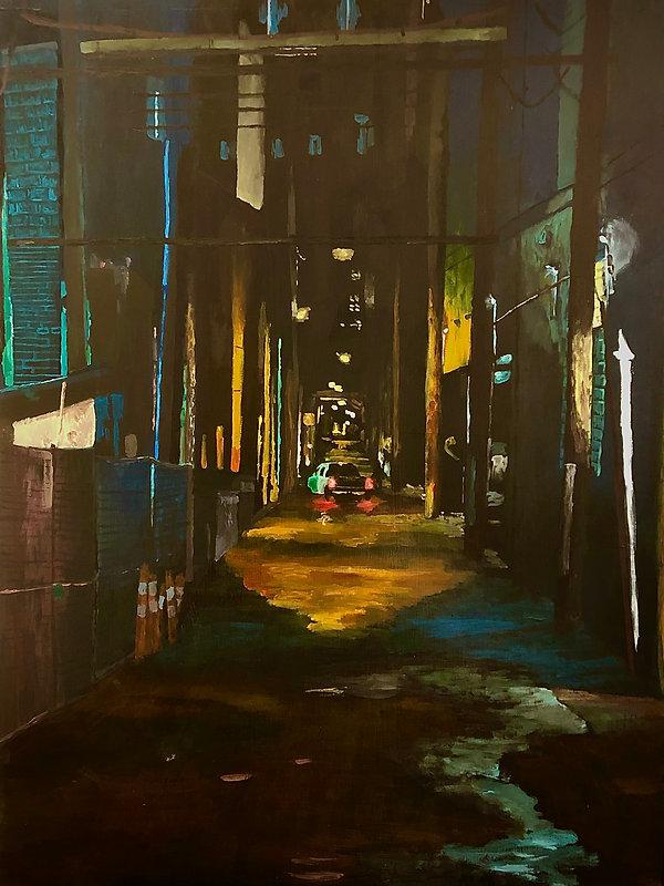 02 Alley.jpg