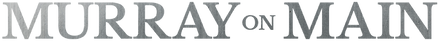Murray-On-Main-Tin-Logo-small.png