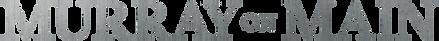 Murray-On-Main-Tin-Logo-small.png