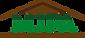 LogoMJPA_2.0.png