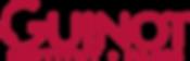 guinot-logo-2017-cmyk_edited.png