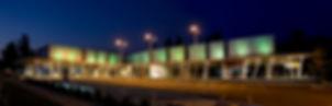 1277253318-ccld-ivi-panoramica-noche.jpg
