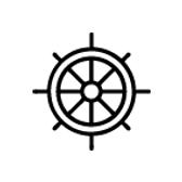 10_dret_maritim.png