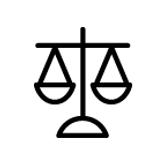 12_justicia.png