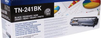 Cartouche d'encre - Brother TN241BK - Noir
