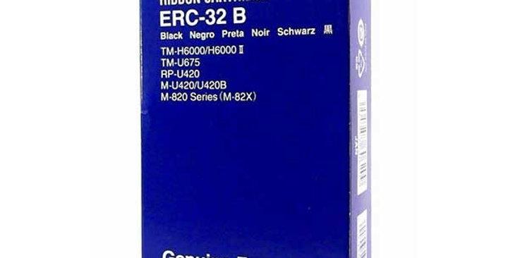EPSON ERC-32 B