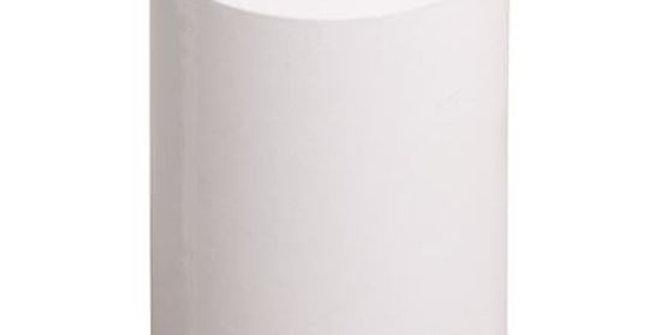 Bobines CB (57x40x12mm) - Thermique - Lot de 10
