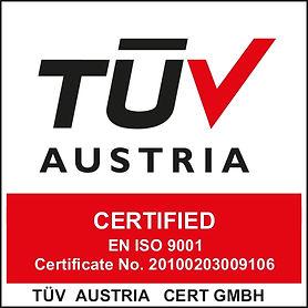Rendszer_ISO9001_certification.jpg