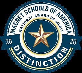 MSA-AWARD-DISTINCTION-2020-CMYK.png