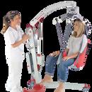 Poweo-Nursing-in-use_1.png