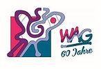 LogoWAG.jpg