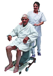 Weighing_chair_with_patient.jpg