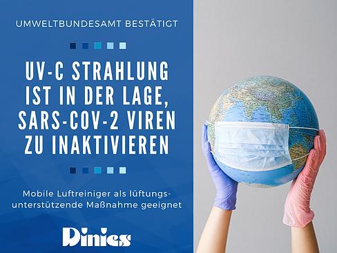 Stellungnahme Umweltbundesamt.png