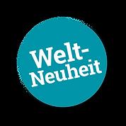 Stoerer_Weltneuheit.png