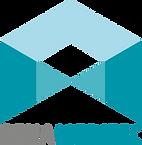 Logo_RehaMediTec.png
