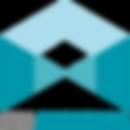 Logo_STK_Basic.png